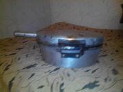 Продается чудо печь